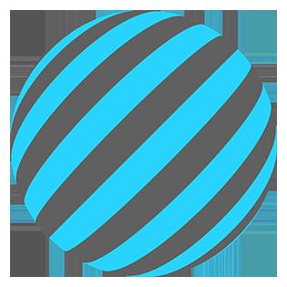 Fabian Rinker Logo
